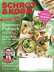 Schrot&Korn